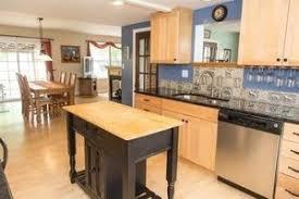113 riverview dr warsaw ky 41095 kitchen
