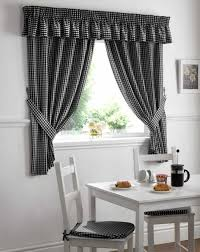 full size of curtain kitchen curtains gray curtains target beautiful kitchen curtains silver grey large size of curtain kitchen curtains gray