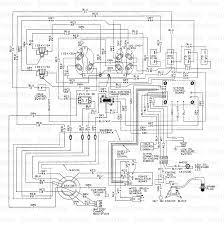 Kohler marine generator wiring diagram wiring diagram rh gregmadison co honda es6500 generator wiring diagram honda ex5500 generator