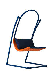 Creative Furniture Design 406 Best Creative Furniture Images On Pinterest Chairs Product
