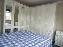 ... 2 Bedroom Furnished Flat To Rent On Nightingale Road, London, N22 By Private  Landlord ...