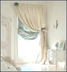 Bedroom Curtains For Short Windows Inspiring Bedroom Curtains For Small  Windows Top Design Ideas Curtains For