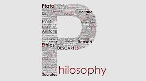 phylosophy further information about the value of a philosophy phylosophy further information about the value of a philosophy major