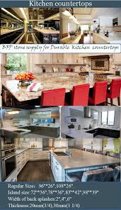 p will still keep on working hard to stay in the line of first class products and service provider in construction and decoration field