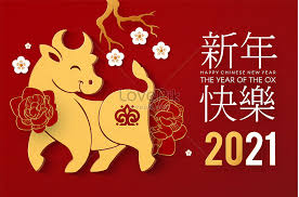 Find & download free graphic resources for chinese new year background. Red Traditional Happy Chinese New Year Background Illustration Image Picture Free Download 450049283 Lovepik Com