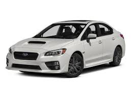 subaru wrx 2015 black. 2015 subaru wrx for sale in elkins wv wrx black