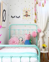 bedrooms for girls. Shared Girls Bedroom Ideas Bedrooms For R