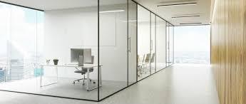 office walls. Office Walls E