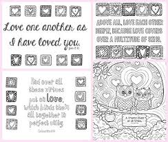 Small Picture 284 best Crafts Adult Coloring Pages images on Pinterest Adult
