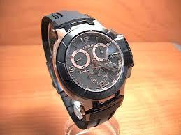 yuubido rakuten global market tissot watch tissot t race city ティソ腕時計