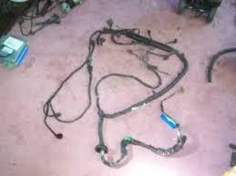 95 240sx ka24de wiring harness 95 diy wiring diagrams