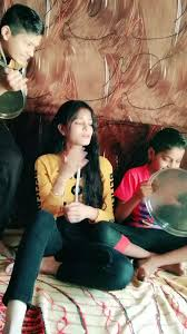 🦄 @pranita__patel__ - pranita patel__ - Tiktok profile