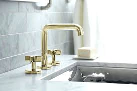 brushed brass bathroom faucet. Brass Bathroom Faucets Fixtures Faucet With Charming Gold Intended For Inside Antique Brushed