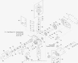 Pictures wiring diagram for lx176 lawn mower john deere l130