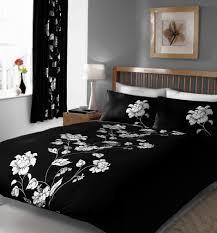 full size of bedding teal pattern duvet cover plain white single duvet cover queen duvet