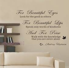 Quotes About Small Eyes 40 Quotes Interesting Beautiful Small Quotes
