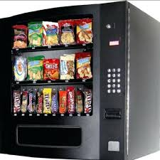 Countertop Vending Machines Gorgeous Countertop Soda Vending Machine Plus Space Saver Soda Vending