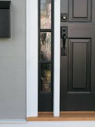 black entry door handles fine door to black door hardware e black entry door