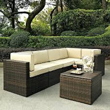 extra large garden furniture covers. Full Size Of Chair Lowes Patio Furniture Covers Rugs Table Com Blinds And Chairs Minimalist Excellent Large Extra Garden A