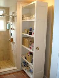 bathtub ideas for small spaces best bathroom storage ideas to save space bathroom storage easy access bathtub ideas for small spaces