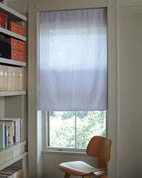 Inner Blind Window Inner Blind Window Suppliers And Manufacturers Inner Window Blinds
