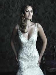 102 best wedding dresses images on pinterest marriage, wedding Wedding Dress Shops Queen Street Mall Brisbane photo of allure couture for your white aisle walk wedding dress shops queen st mall brisbane