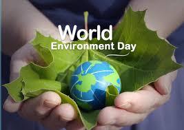 World Environment Images के लिए इमेज परिणाम