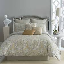 incredible contemporary bedding sets luxury contemporary bedding sets modern contemporary bedding