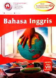 Buku ipa kelas 7 kurikulum 2013 penerbit erlangga pdf. Buku Bahasa Lampung Kelas 7 Kurikulum 2013 Revisi Sekolah