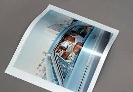 Image result for Photographic Paper