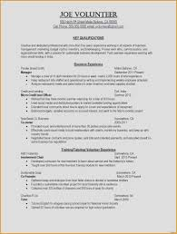 Bookkeeper Duties And Responsibilities Resume Sample Server Job