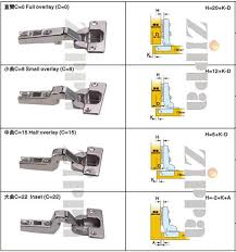 types of hidden hinges. Delighful Hinges Types Of Hidden Hinges  Google Search Inside Types Of Hidden Hinges Pinterest