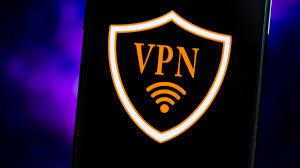 Best cheap VPN 2021 - CNET