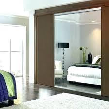 ikea wardrobes sliding doors wardrobes sliding door mirrored wardrobe bedroom pocket door wardrobes sliding door mirrored
