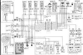 nissan micra ecu wiring diagram wiring diagram libraries nissan wiring diagram wiring diagram third levels13 wire diagram wiring diagram todays 1984 nissan pick up