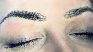 permanent make up scotland mastercl works permanent make up glasgow million dollar brows
