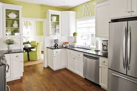 Southern Living Kitchens Design Ideas For Kitchens And Breakfast Nooks Southern Living