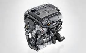 similiar vw 2 0 turbo engine diagram keywords vw cabriolet vacuum diagram furthermore vw 2 0 tsi engine moreover