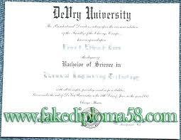 Basketball Certificate Template Honorary Member Free