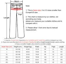 Lomaiyi Plus Size Winter Warm Pants For Women Korean Sweatpants Womens Trousers Female Black Soft Fleece Cotton Pants Bw032