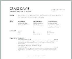 Job Resume Builder Fresh Resume Maker Professional Lovely Free Simple Resume Builder Free