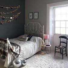 white furniture decor bedroom. Ikea Furniture Bedroom Smart White Decor