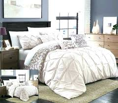 down comforter sets king. Contemporary King California King Down Comforter Sets  On Sale  And A