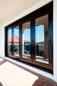 transforming your patio entrance with bifolding doors north view canada