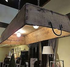 country style kitchen lighting. Country Style Lighting. A French Kitchen On La Fête Nationale Lighting O