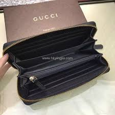 gucci bags for men 2017. 2017 hot selling gucci men wallets clutch bags clutches 7 for s