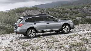 2018 subaru outback colors. interesting outback click image for larger version name outback platinumjpg views 3716 size for 2018 subaru colors