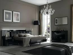 Grey Bedroom Decor Design Bedroom Decorating Ideas With Gray Walls