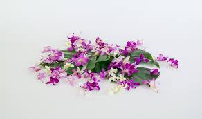 back to hawaiian weddingsloose orchid blossomsmost por gifts