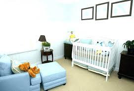 enchanting boy nursery lamp shade baby bedroom marvelous light